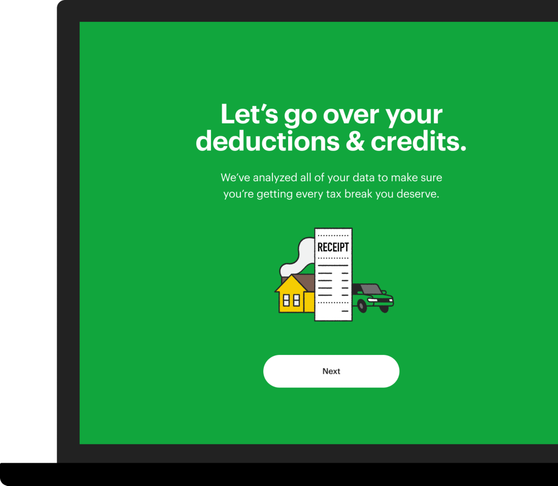 Deluxe Tax Preparation Software H R Block
