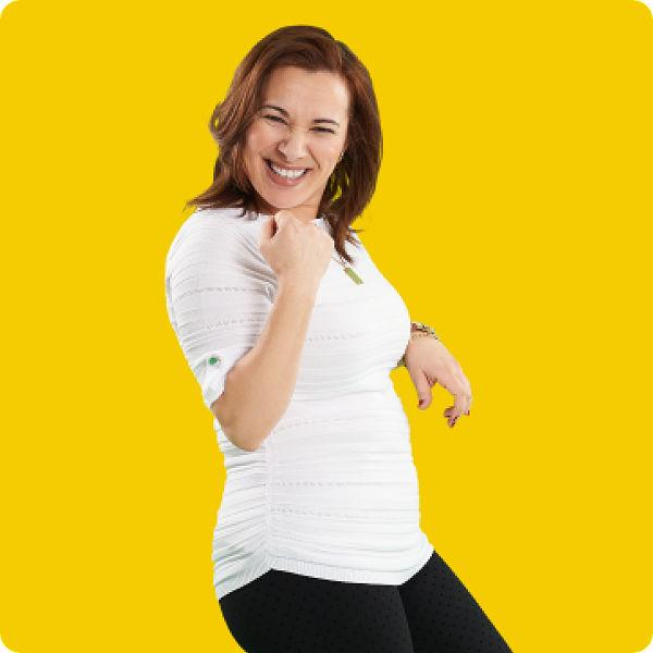 H&R Block Best Employers for Women